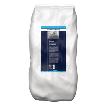 Oil Binder 50L Sack